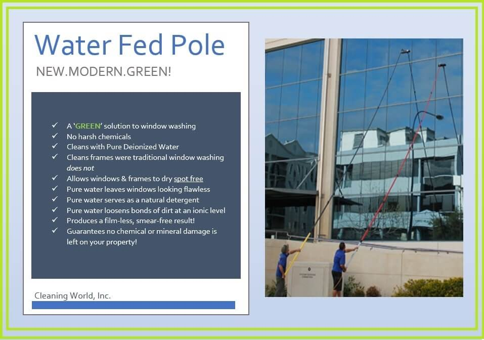 pure-water-fed-windows-Cleaning-World-Inc