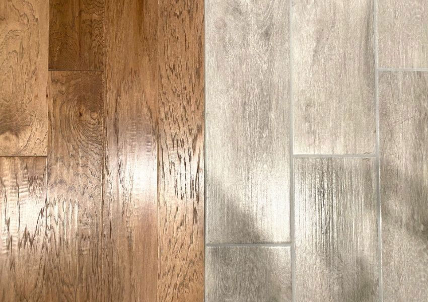 wood floor cleaning services Hackensack New Jersey