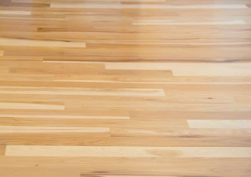 wood floor cleaning company Hackensack