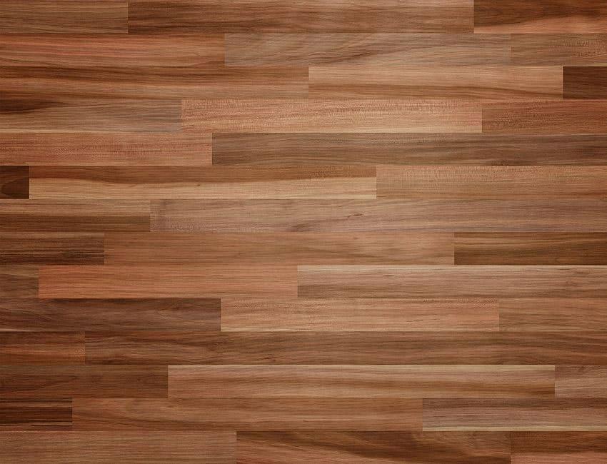 methods of wood floor cleaning